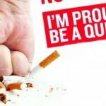 fara-fumat