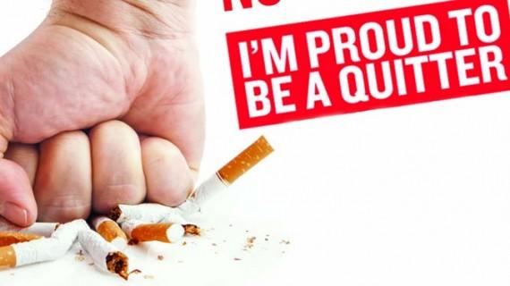 Mare atenţie: fumatul favorizează tentativele de sinucidere
