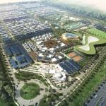 hotelul-viitorului-2
