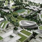 hotelul-viitorului-3