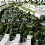 hotelul-viitorului-5