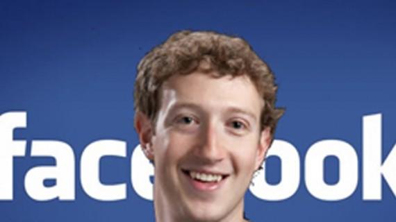 Pe ce îşi cheltuie Zuckerberg banii?