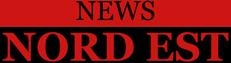 Nord Est News
