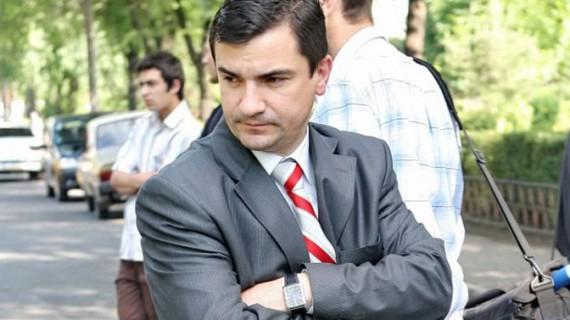 Pavelele puse de Mihai Chirica ar putea face obiectul unui dosar penal