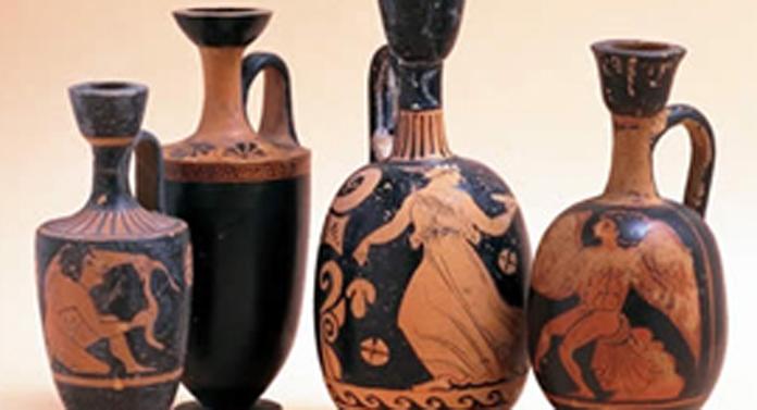 Fascinantul Muzeu al Parfumurilor din Barcelona