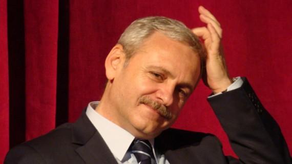 Dragnea nu mai vine la Iași pe 24 ianuarie!