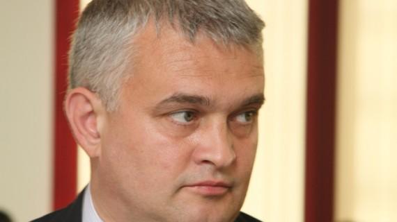 Liniște, PSD face curățenie! Deocamdată la Constanța… De Iacoban de la Iași s-a auzit?