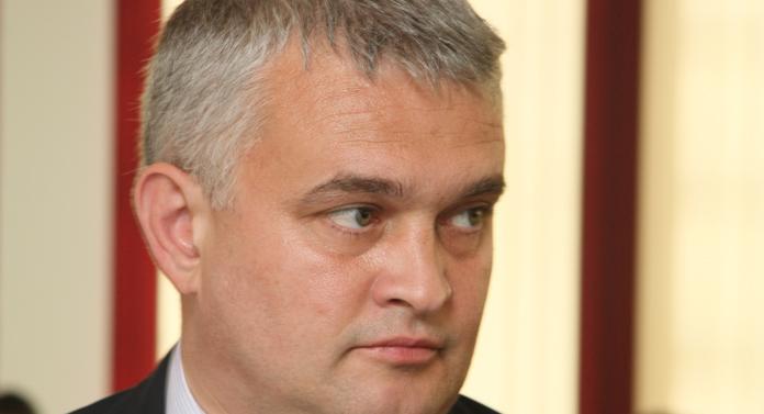 Marele conducător al PSD Iaşi nu poate justifica 150.000 de dolari
