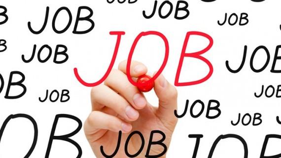 1.999 locuri de muncă în Spaţiul Economic European