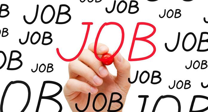 20 octombrie – Bursa locurilor de muncă pentru absolvenţi