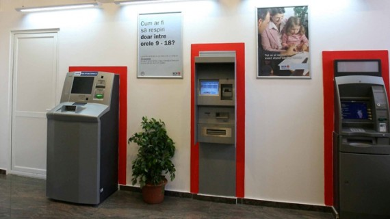 BCR Banca pentru Locuinţe reduce dobânda pentru creditele intermediare fără ipotecă
