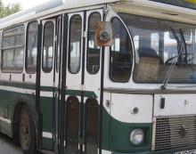 Fosta RATP caută șoferi și electricieni