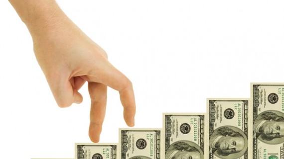 Fiscul va avea control absolut asupra conturilor din bănci