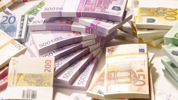Salariul minim în Europa. Pe ce loc se află România?