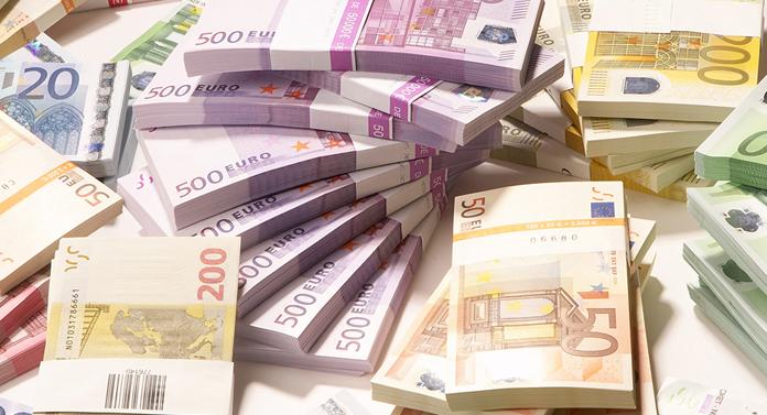 Proiecte cu fonduri europene