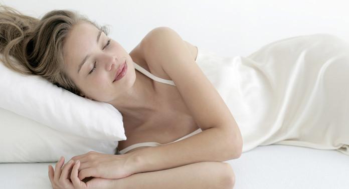 Ce riști dacă dormi prea mult