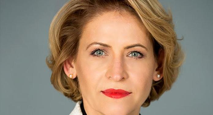 Luptă crâncenă între femeile social-democrate pentru un loc în Parlament