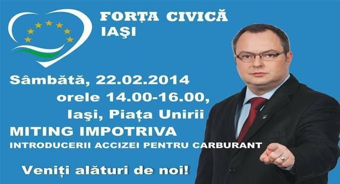 Dragomir Tomașeschi, trimis în judecată pentru mărturie mincinoasă