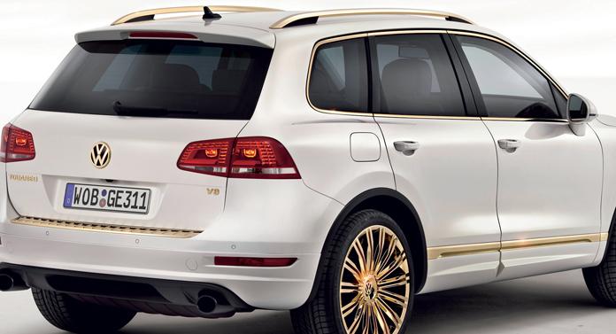 Rezultate financiare peste aşteptări pentru Volkswagen