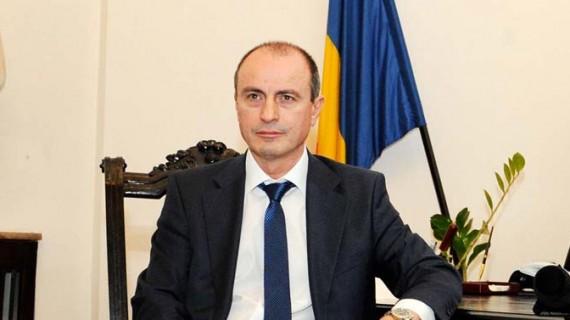 Până unde merge nesimţirea tehnocraţilor lui Cioloş?