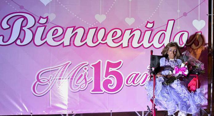 adolescenta-15-ani-2
