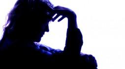 Cea mai deprimantă zi a acestui an: Sfaturi pentru a trece peste ea