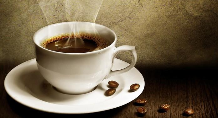 Cea mai potrivită oră pentru savurat cafeaua