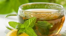 Secretul celor 3 ceşti de ceai verde pe zi