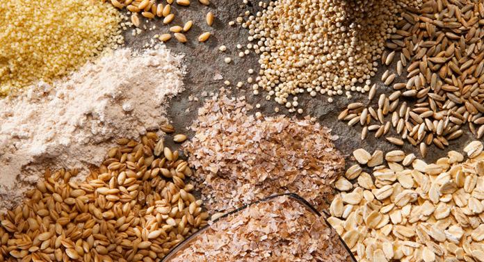 """Asociaţia pentru Protecţia Consumatorilor avertizează: """"cereale cu glicerină şi arome artificiale"""""""