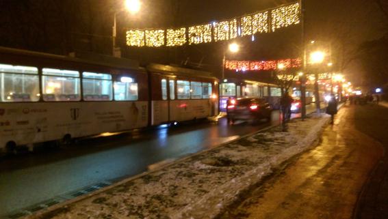 chirica-tramvai-1