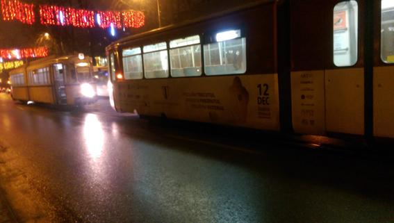 chirica-tramvai-2
