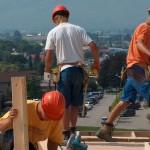 locuri-de-munca-constructie