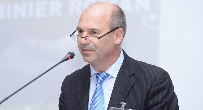 Alertă! Șeful CJ Iași, urmărit penal de DNA