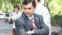 PSD Iași îl acuză pe Chirica de incompetență