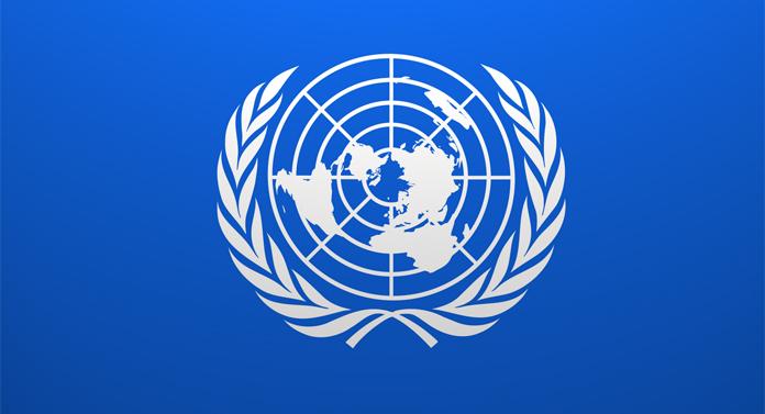 10 ianuarie 1956 – prima Adunare Generală a ONU
