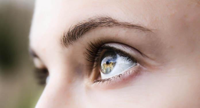 Organele interne au influenţă asupra ochilor