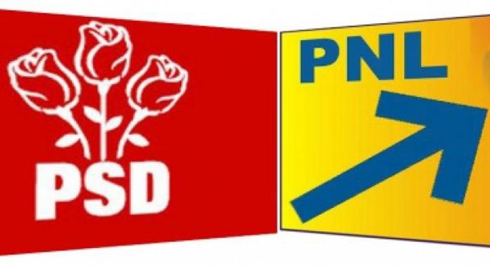 Românii ar vota în continuare cu PSD la parlamentare