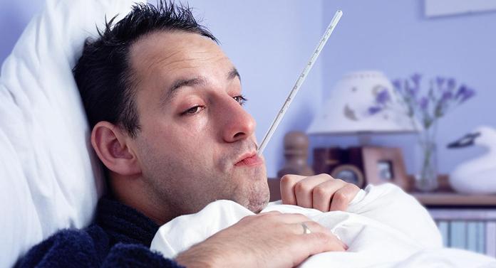 77 de cazuri de gripă la Iaşi