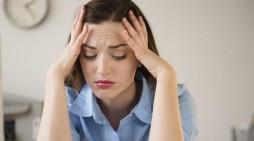Un nou factor de depresie pentru femei