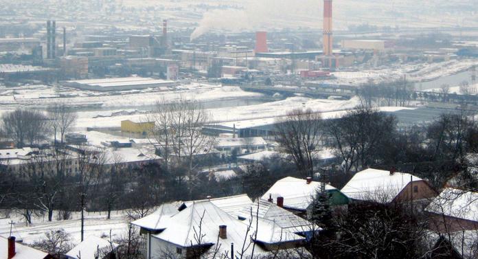 Primăria Suceava scoate la concurs 11 posturi