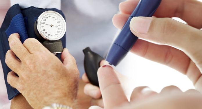 Un element din suplimentele alimentare pentru slăbit poate cauza cancer
