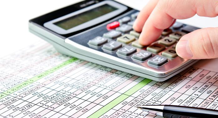 Taxele și impozitele pot fi plătite de pe 3 ianuarie