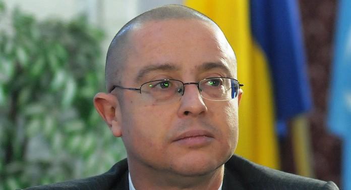 Tudor Ciuhodaru, pe loc eligibil pe lista PSD pentru europarlamentare