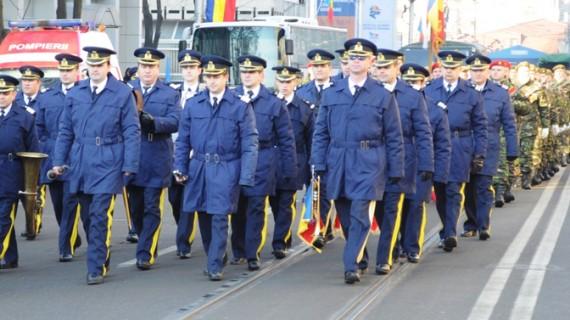 Programul manifestărilor de Ziua Unirii Principatelor Române