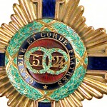 Ordinul-Uniri-In-Grad-De-Ofiter-1