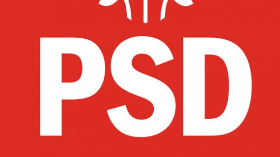 Curcile râd! PSD şi PNL rezistă!