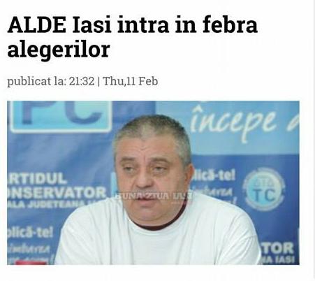 alde-iasi-11