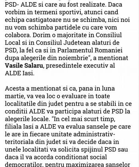 alde-iasi-31