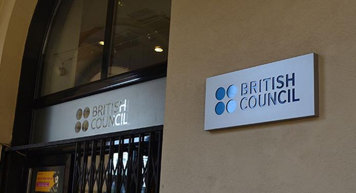 British Council Iaşi face înscrieri pentru copiii între 6 şi 14 ani