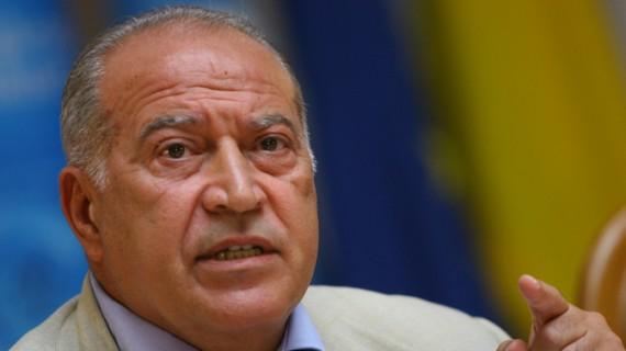 """Voiculescu explică de ce Traian Băsescu este o """"slugă"""""""
